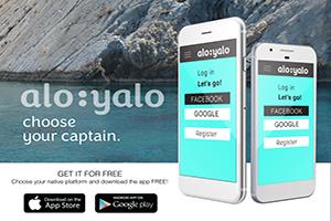 Alo:Yalo