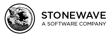 StonewaveFitness Together — Stonewave