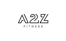 client-a2z