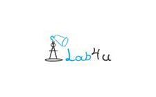 client-lab4u