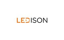 client-ledison