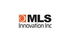 client-mls