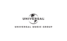 client__0003_Universal_Music_Group