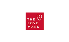 client__0007_thelovemark