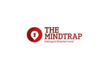 client__0016_mindtrap