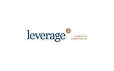 client__0020_leverage