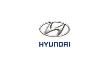 client__0032_hyundai