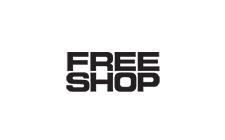 client__0036_freeshop