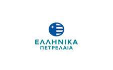 client__0043_ellinika-petrelaia