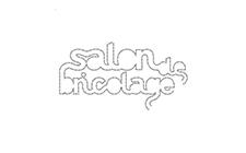 client__0050_salondebriq