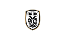 client__0054_paok