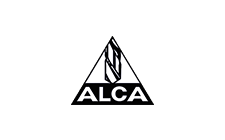 client__0055_alca_logo_vector_2