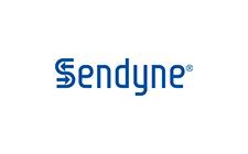 client__0061_sendyne