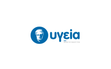 hygeia logo-stonewave_site