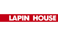 client-lapin