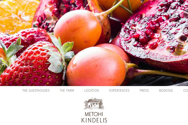 Metohi-Kindelis