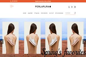 PerLaPurra
